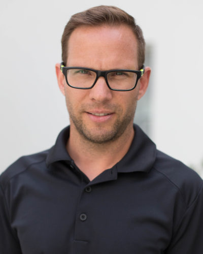 Jürgen Engelbrecht