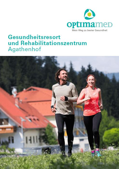 PDF Folder Cover Agathenhof