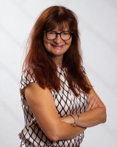Andrea Pfund-Gitschtaler